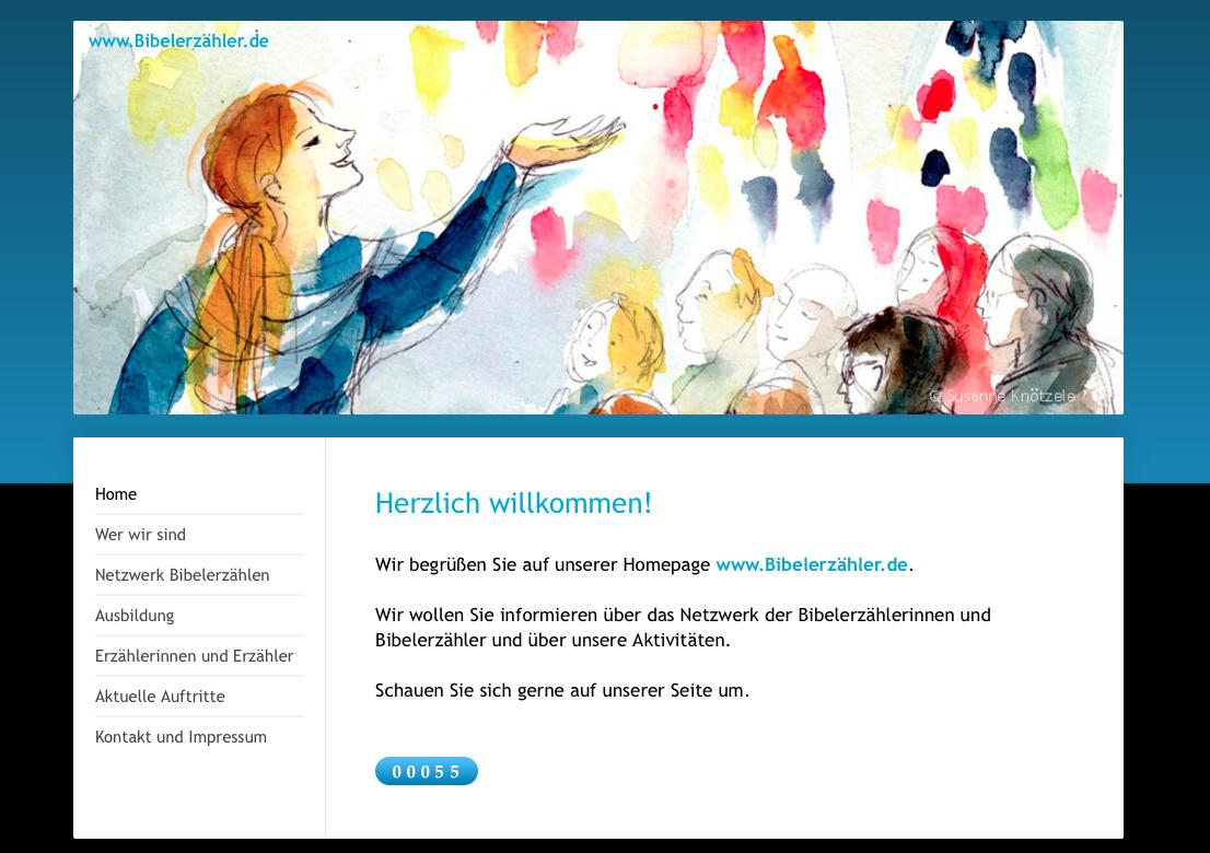 Fantastisch Stammbaum Färbung Seite Ideen - Entry Level Resume ...